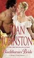 Blackthorne's Bride - Joan Johnston