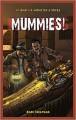 Mummies! - Mark Cheatham