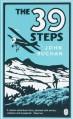 The 39 Steps - John Buchan