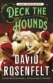 Deck the Hounds - David Rosenfelt