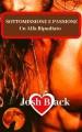 Un Alfa Ripudiato - Josh Black