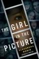 The Girl in the Picture - Alexandra Monir