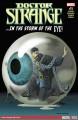 Doctor Strange (2015-) #15 - Jason Aaron, Chris Bachalo