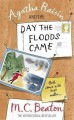 [(Agatha Raisin and the Day the Floods Came)] [By (author) M. C. Beaton] published on (May, 2010) - M. C. Beaton