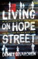 Living on Hope Street - Demet Divaroren