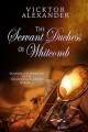 The Servant Duchess Of Whitcomb - Vicktor Alexander