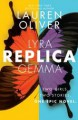 Replica - Lauren Oliver