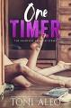 One Timer (Nashville Assassins #17) - Toni Aleo