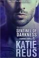 Sentinel of Darkness - Katie Reus