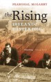 The Rising: Easter 1916 - Fearghal McGarry