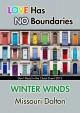 Winter Winds - Missouri Dalton