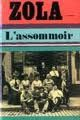 L'Assommoir - Émile Zola