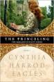 The Princeling (Morland Dynasty, #3) - Cynthia Harrod-Eagles