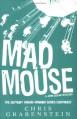Mad Mouse: A John Ceepak Mystery - Chris Grabenstein