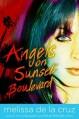 Angels on Sunset Boulevard - Melissa de la Cruz