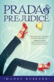 Prada & Prejudice - Mandy Hubbard