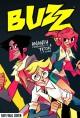 Buzz! - Ananth Panagariya, Tessa Stone
