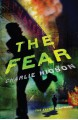 The Fear (Enemy, #3) - Charlie Higson