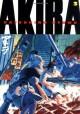 Akira, Vol. 3 - Yoko Umezawa, Katsuhiro Otomo, Chris Warner, Jo Duffy, Linda York