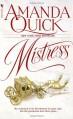 Mistress - Amanda Quick