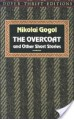 The Overcoat and Other Short Stories - Nikolai Gogol