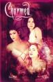 Charmed: Season 9, Volume 4 - Paul Ruditis, Constance M. Burge