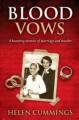 Blood Vows - Helen Cummings
