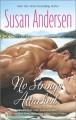 No Strings Attached - Susan Andersen