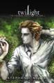Twilight: The Graphic Novel, Vol. 2 - Young Kim, Stephenie Meyer