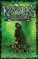 Ruins of Gorlan (Rangers Apprentice, #1) - John Flanagan