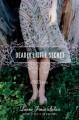 Deadly Little Secret - Laurie Faria Stolarz