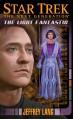 Star Trek: The Next Generation: The Light Fantastic - Jeffrey Lang