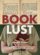 Book Lust: Recommended Reading for Every Mood, Moment, and Reason - Nancy Pearl