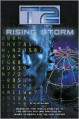 T2: Rising Storm - S.M. Stirling