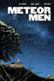 Meteor Men - Jeff Parker
