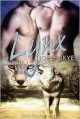 Lynx - Joely Skye