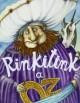 Rinkitink a Oz - L. Frank Baum