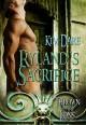 Ryland's Sacrifice - Kim Dare