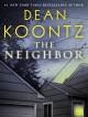The Neighbor (Short Story) - Dean Koontz