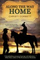 Along the Way Home - Christi Corbett
