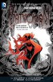 Batwoman, Vol. 2: To Drown the World - J.H. Williams III, W. Haden Blackman, Amy Reeder