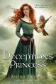 Deception's Princess - Esther M. Friesner