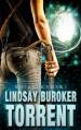 Torrent - Lindsay Buroker