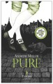 Pure - Andrew Miller
