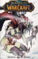 World of Warcraft Vol. 2 - Walter Simonson