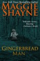 The Gingerbread Man - Maggie Shayne