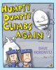 Humpty Dumpty Climbs Again - Dave Horowitz