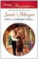 Once a Ferrara Wife... - Sarah Morgan