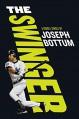 The Swinger (Kindle Single) - Joseph Bottum