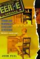 Simon and Marshall's Excellent Adventure - John Peel